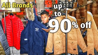 70% to 90% off Branded Cloths For Men's and women's | Cheaper than Factory outlet | VANSHMJ