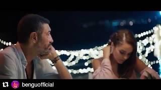 Bengü - Sanki ft. Hakan Altun | Teaser