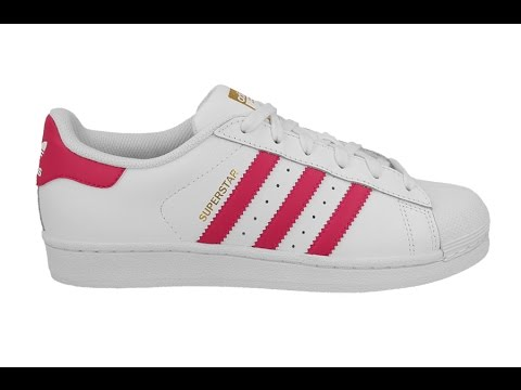 Adidas Originals SUPERSTAR B23644