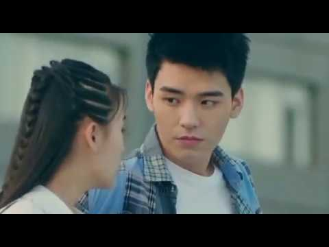 "Film Clip: 龔俊Gong Jun In Movie ""Other Life Detective 异生探 """