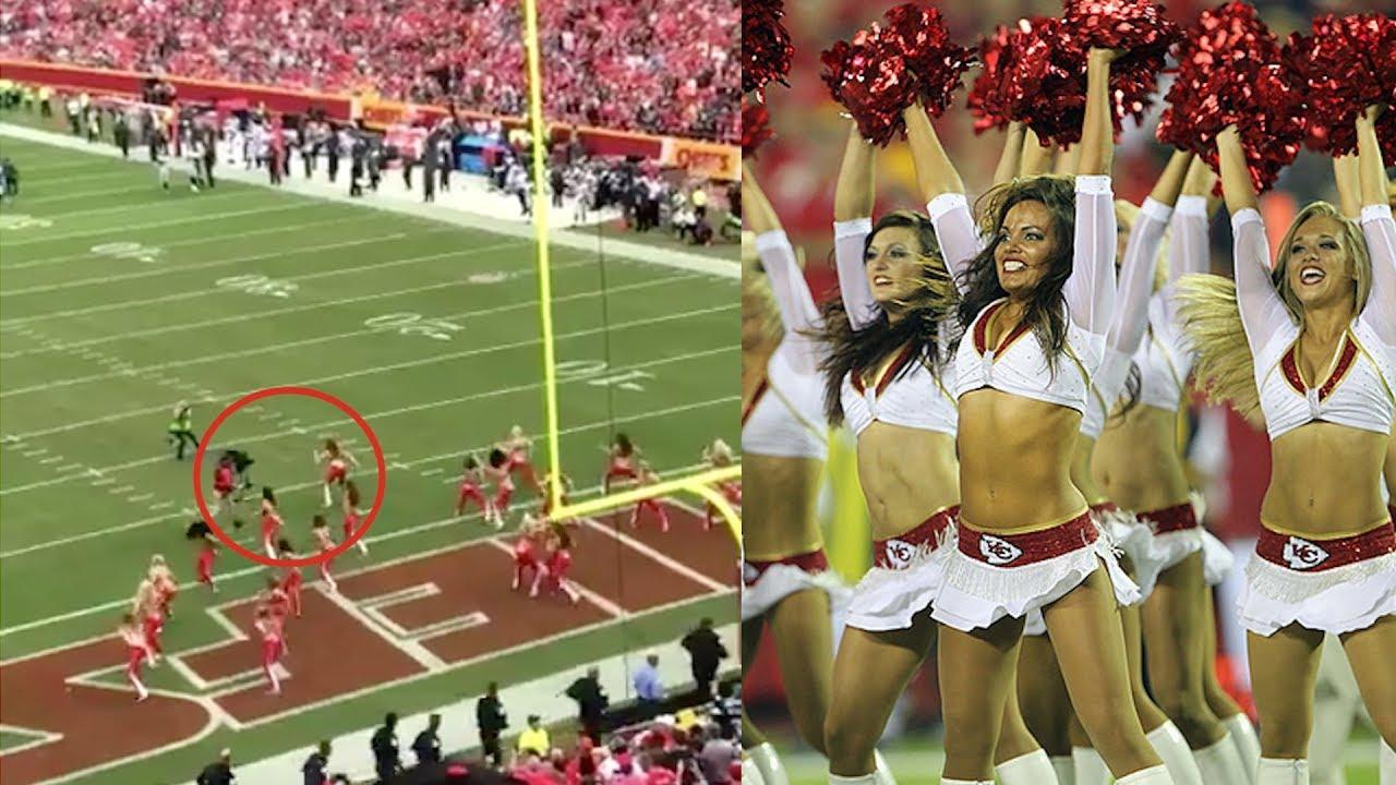 nfl-cheerleaders-caught-having-sex