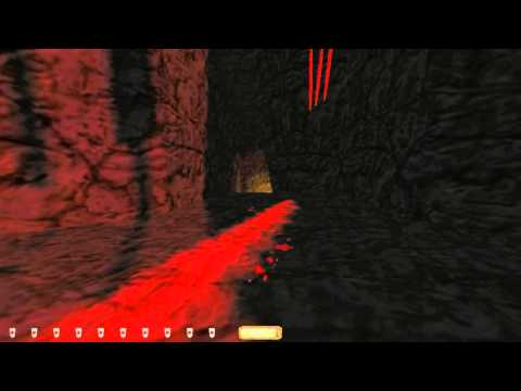 Let's Play Thief TMA: Trail of Blood