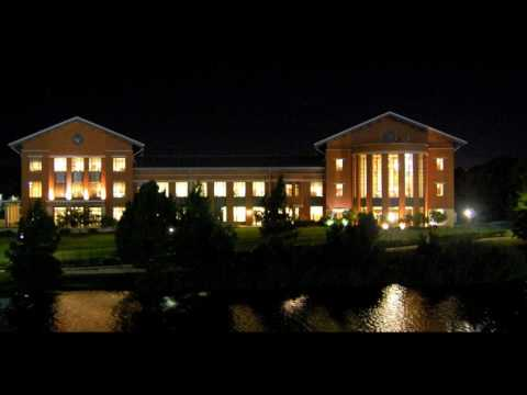 Emory Law university school of law