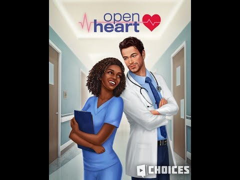 medical dating app