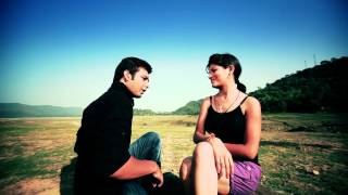 Best Punjabi Love Song 2012 - Kamal Maan - Sahan To Pyara