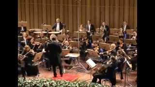"Dvorak | Symphony No.9, ""From the New World"" - IV. Allegro con fuoco"