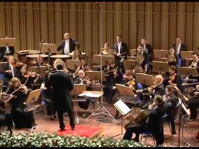 Dvorak | Symphony No.9,