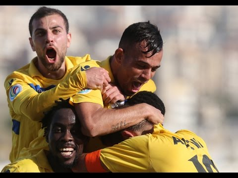 Al Ahed vs Al Wehdat: AFC Cup 2016 (Group Stage)