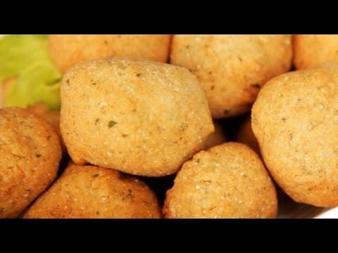 recette-des-falafels,-petites-boulettes-de-pois-chiches