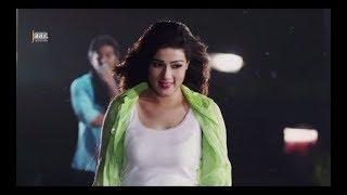 Desha - the leader video clip | mahiya mahi | shipan | jaaz multimedia