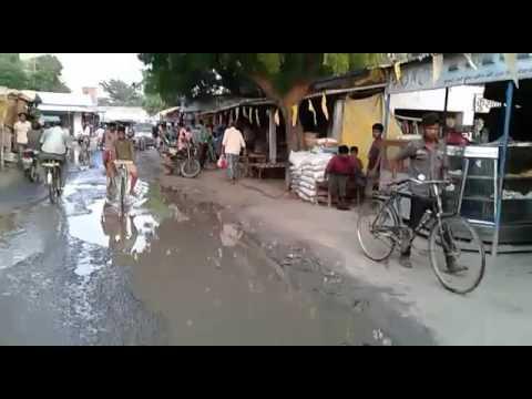 jagdishpur altrnet video rotated