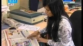 Изменение дизайна и тиража газеты Ва-Банкъ в Самаре(, 2012-09-04T10:34:04.000Z)