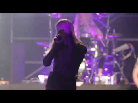 LIVE AND LET DIE COVER - Guns N' Roses Tribute - The Nightrain