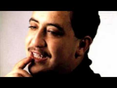 Cheb Hasi - Bghite Chira Ali Bghaha Galbi