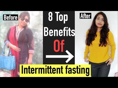 intermittent-fasting-:-8-benefits-of-doing-intermittent-fasting-|-azra-khan-fitness