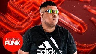 MC GP - Voltei pras puta - Cara de braba que mina maluca (DJ Gege)
