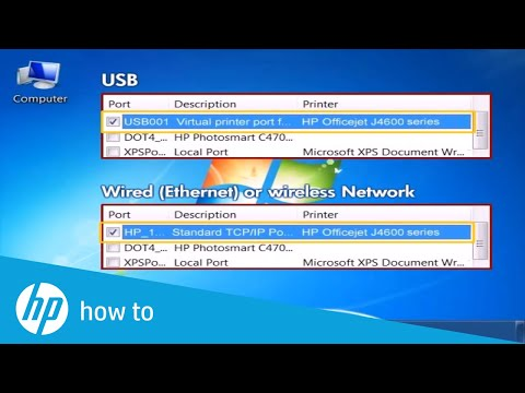 USB001 VIRTUAL PRINTER PORT FOR USB DRIVERS FOR WINDOWS XP