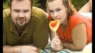 Любовь и... макароны(, 2010-08-16T07:44:56.000Z)