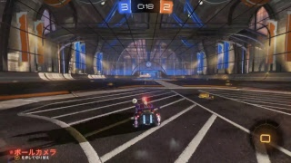 [LIVE] 第1658回「Rocket League  結局買いました 人@2」