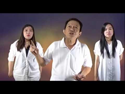 wedding day song - HARI PERKAWINAN by Irwan Suwito