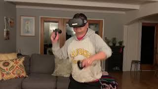 beat-saber-oculus-quest