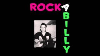 BOBBY LOLLAR - Bad Bad Boy