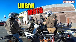 urban-moto-dirt-bikes-explore-the-city