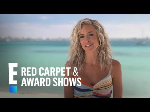 kristin-cavallari-sets-her-reality-tv-boundaries-|-e!-red-carpet-&-award-shows