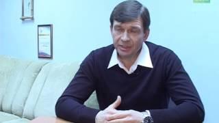 Медиация в Казани (обучение и практика).