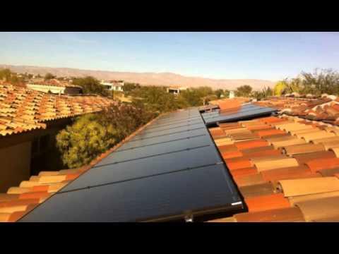 solar energy | 951-553-1185 | Winchester California | renewable energy | best solar panels