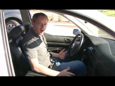 driving lessons tire care how to drive a car with manual transmission youtube. Black Bedroom Furniture Sets. Home Design Ideas