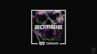 Press Play & Tunesquad - Zombie (Original Mix)