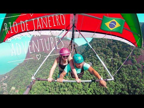 3 Days Rio de Janeiro - Best things to do