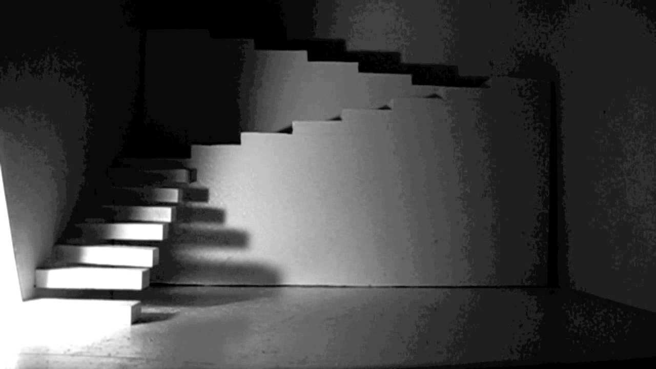 licht und raum daniel p youtube. Black Bedroom Furniture Sets. Home Design Ideas