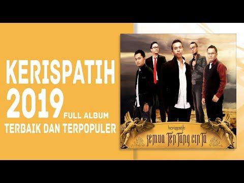full-album- -kerispatih-lagu-populer-2019