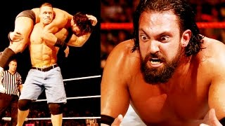 5 WORST WWE MONEY IN THE BANK CASH-INS!