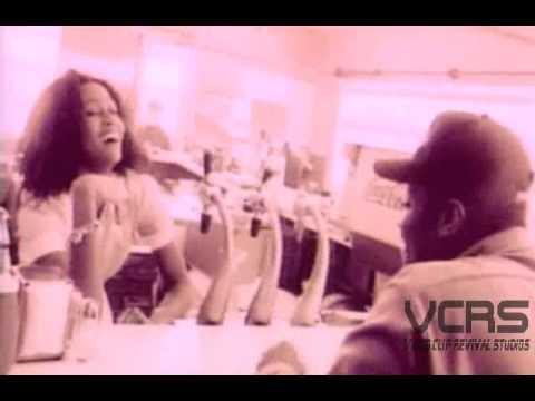 Sonia Dada  - You Don't Treat Me No Good (Single Version + HQ Audio)