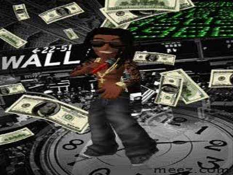 Lil Wayne- Beat Without Bass