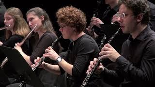 Frascati Symphonic - Overture In Italian Style D591 F. Schubert
