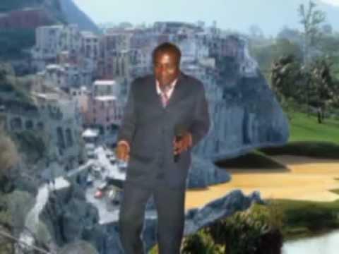 François Missé Ngoh (Kwedi Ndé biso) Télé SPI.flv