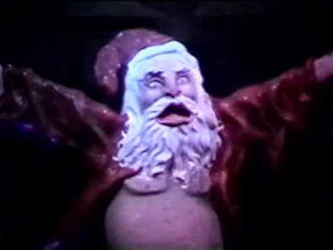 Ozzy December 18th 2001 Albany NY Pepsi Arena FULL SHOW