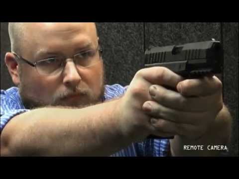 Gun of the Week: Walther PPX M1