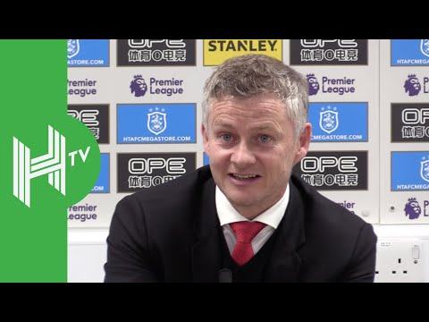 Ole Solskjaer: You will not see some players play for United again