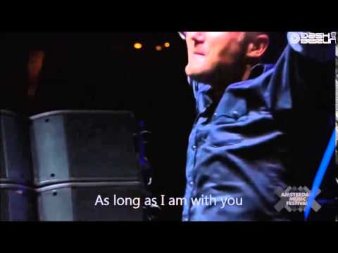 Rather Be (Dash Berlin Remix) (Lyrics Video)-Clean Bandit ft Jess Glynne