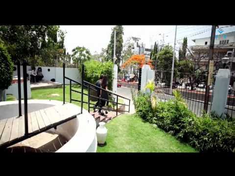 Ee Rojullo Movie Part 2 :Srinivas,Reshmarathore