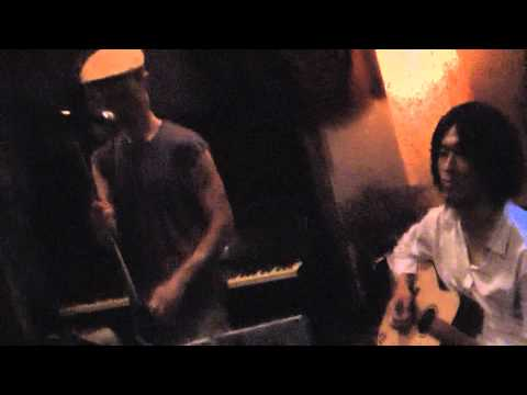 DORAIKO.web #348 Message from Andrew~Blue's Blues ...