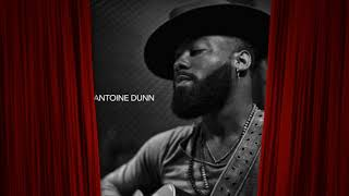 The Juke Joint w/ Antoine Dunn