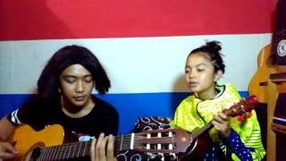 Video Cover sambalado ayu tingting KINTAANMARY feat GANNIBERLIN download MP3, 3GP, MP4, WEBM, AVI, FLV Oktober 2017