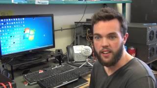 CentOS 7: GNOME vs MATE Desktop Environments