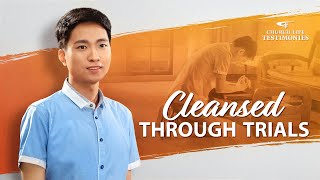 "Christian Testimony Video | ""Cleansed Through Trials"""